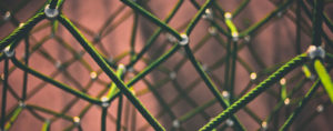 How to link to a certain part of the same page in WordPress